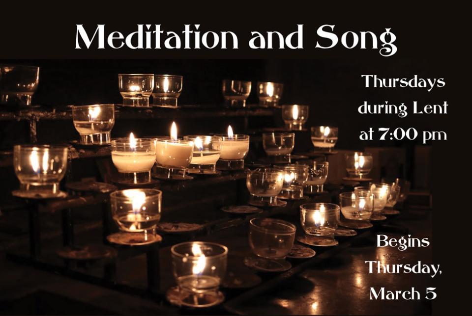 2020-Meditation-&-Song-(Web-Banner)