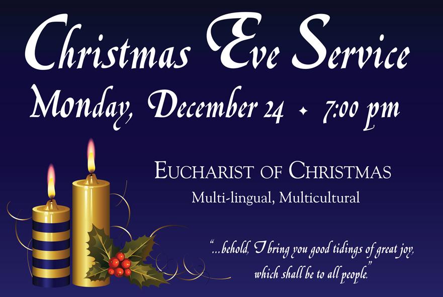Christmas-Eve-Service-2018