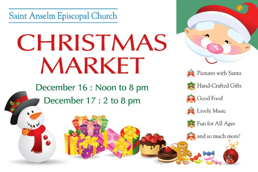 Christmas-Market-(881×588)