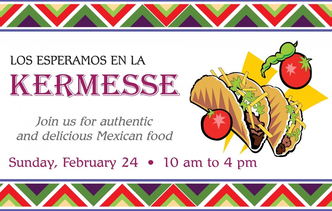 Kermesse-(Web-Banner)